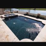 Guardian pools Fort Lauderdale