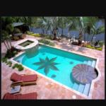 Pool Coping Fort Lauderdale