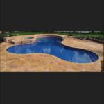 Pool leaks Fort Lauderdale
