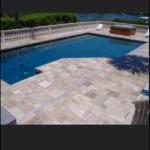 Pool Repairs Fort Lauderdale