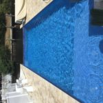 Discount pools and patios