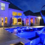 Pool Remodel Fort Lauderdale