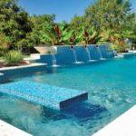 Pool Builder Fort Lauderdale