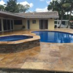 Discount pools and patios Fort Lauderdale