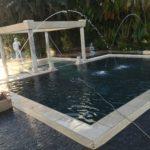 Pool Maintance Fort Lauderdale