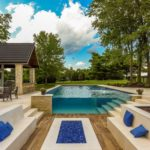 Pool contractor Fort Lauderdale