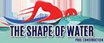 theshapeofwater