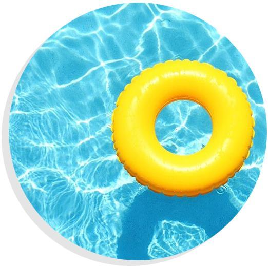 Swimming Pool Contractors Miami